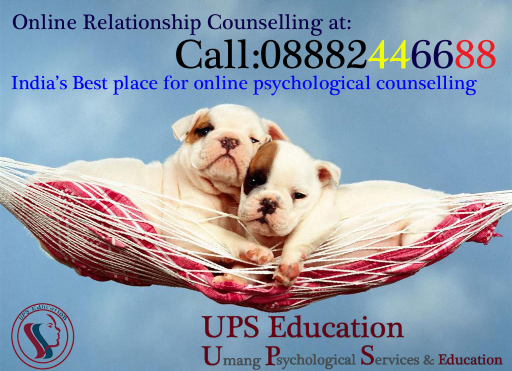 sex counseling online With your prior counseling or therapy experience, you'll gain the foundation for certification as a sex therapist as recommended by the american association of sexuality educators, counselors, and therapists, while also preparing you for graduate work at the doctoral level.