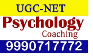 Shortcut For Psychology - UPS Education In Delhi