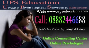 Best Psychologist For Mental Disorder In Pune