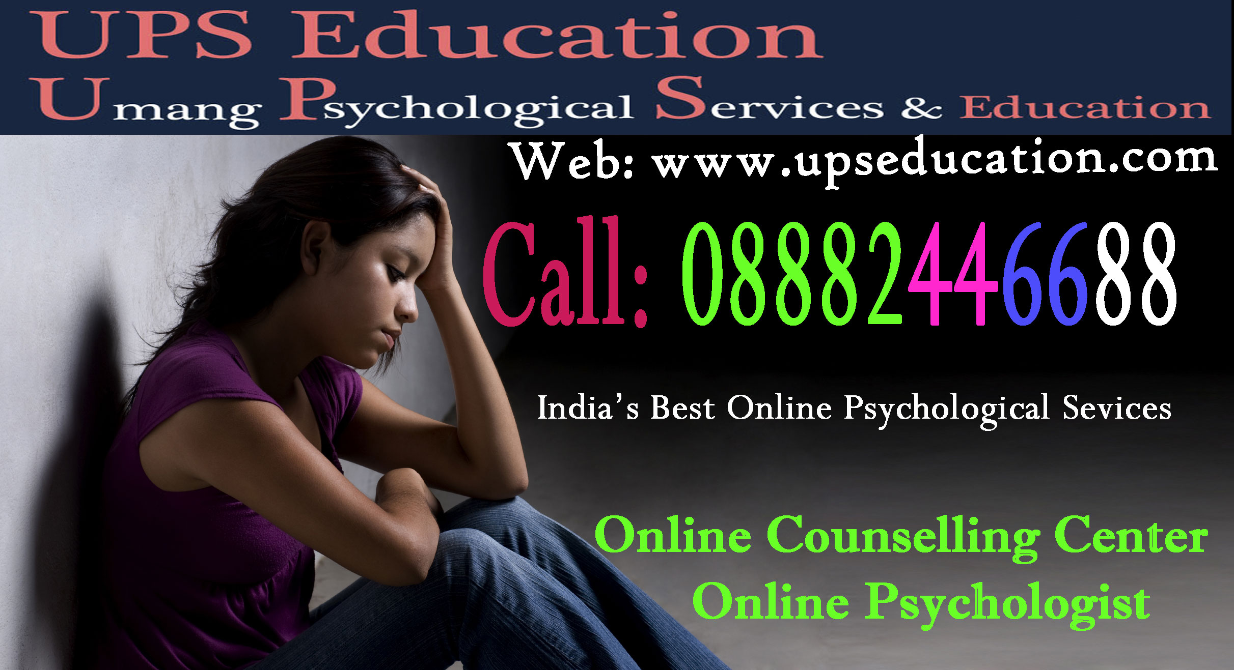 counseling disorder sexual