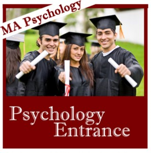 MA-Psychology-Entrance-exam