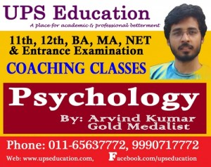 psychology-coaching-Class