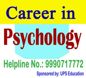BEST NET PSYCHOLOGY COACHING IN DELHI