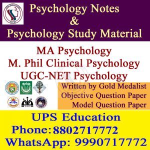 psychology-notes-study-material