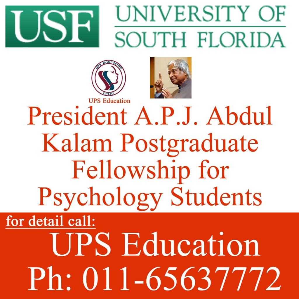 psychology-fellowship-progr