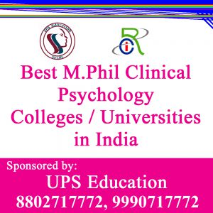 m.phil-colleges-and-univers