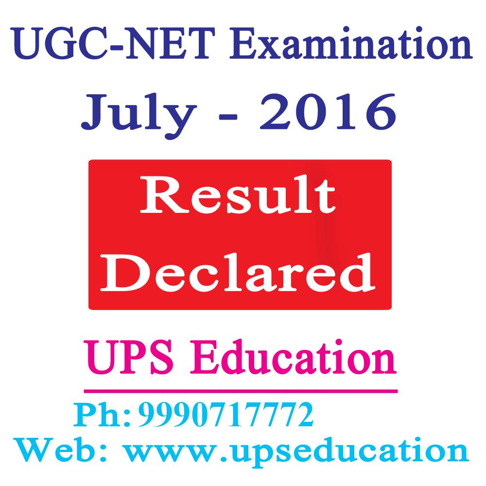 ugc net online syllabus 2017
