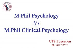 M.Phil-Psychology-Vs-M.Phil